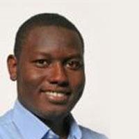 Abdoulaye Banire Diallo