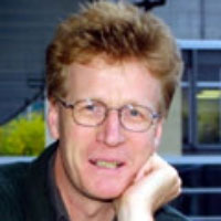 Christophe Reutenauer