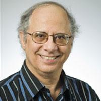 Ibrahim Assem