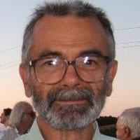 Jean Berstel