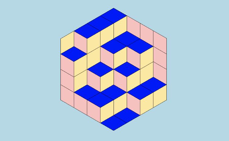 Le LACIM soutient Algebraic combinatorics un nouveau journal en accès libre