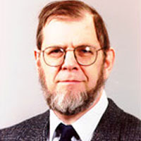 Timothy Walsh