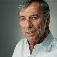 Xavier G. Viennot
