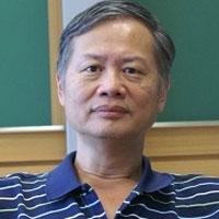 Yeong-Nan Yeh