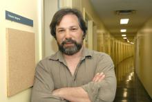 François Bergeron invited to give a Bridges Lectures Series