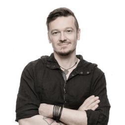 Christophe Hohlweg
