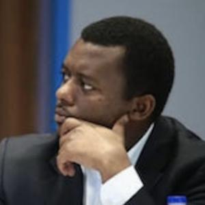 Abdoulaye Issa Baban Chawai