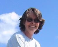 Hazel Everett