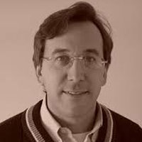 Robert Bédard