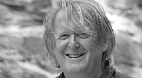 Srecko Brlek obtient le prix Adren-Pouliot de l'ACFAS