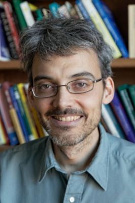 Chaire de Recherche du Canada en algèbre, combinatoire et informatique mathématique